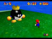 SM64 Screenshot König Bob-omb 2.png
