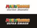 160px-Logos-MarioTennisUltraSmash