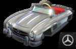 300 SL Roadster Mario Kart 8.png