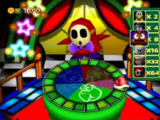 Game Guy's Roulette