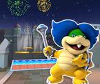 MKT Sprite 3DS Shy Guys Basar R 3