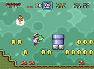 Marioworld 660