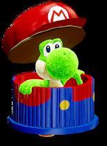 YCW-Yoshi-CostumeMario