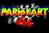 MK64Logo.png