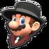 MKT Sprite MarioMusiker