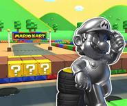 MKT Sprite RMX Marios Piste 1 2