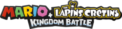 Mario+TheLapinsCrétinsKingdomBattle-Logo.png