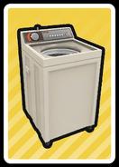 PMCS Screenshot Waschmaschine Karte