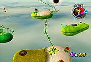 SMG Screenshot Windgarten-Galaxie 5.jpg