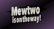 SSB4 Screenshot Charakter-Einführung Mewtu