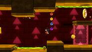 Super Mario Galaxy 2 Screenshot 24