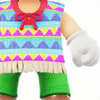 100px-SMO Poncho.png