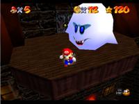 SM64 Screenshot Riesen-Buu Huu.png