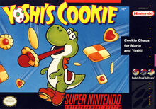 Yoshi's cookie.jpg