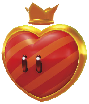Cœur de soin