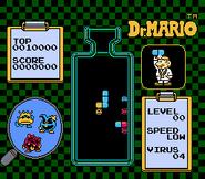 Dr Mario-1
