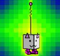 MeowbombCard