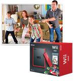 Wii-Mini.jpg