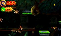 DKCR3D Screenshot Säulengetöse.png