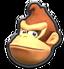 MKT Sprite Donkey Kong