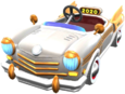 MKT Sprite Platin-Taxi