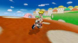 MKW Screenshot April 2010 Nr. 1-Wettbewerb.jpg