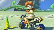 Mario Kart 8 Deluxe - 150cc Special Cup (Grand Prix)
