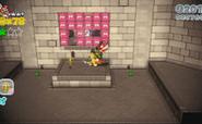 SM3DW Screenshot Blurker2