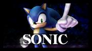 Sonic SSBB-3.png