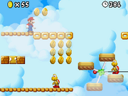 World 7-7 New Super Mario Bros..png