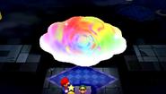 M&LDT Dream Portal screenshot real