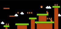 SMB World 3-3 NES 1.png