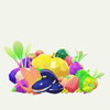 100px-SMO Vegetable Plate Souvenir.png