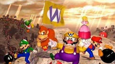 Mario_Party_Wario's_Battle_Canyon
