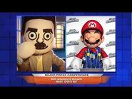 Mario Sports Mix Press Conference-2