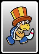 PMCS Screenshot Zirkus-Bruder Karte