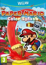 PaperMarioColorSplashPAL