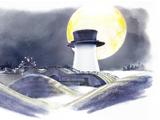 Hutland (Super Mario Odyssey)