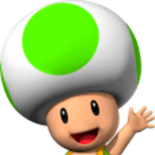 Toad Verde 2.png