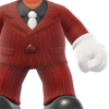 100px-SMO Musician Outfit.png