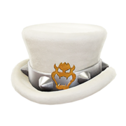 Bowser's Top Hat.png