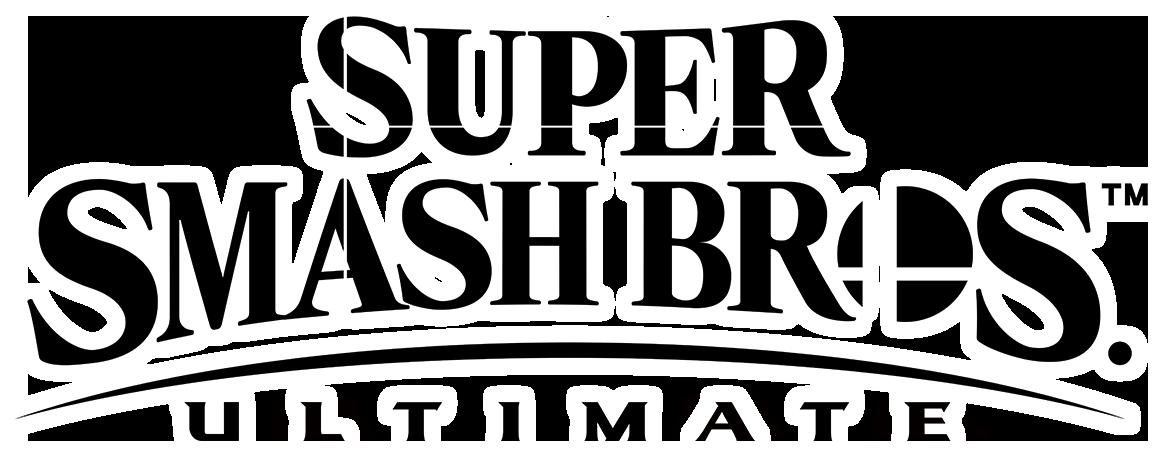 Super Smash Bros. Ultimate/Galerie