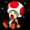 Toad pleure.png