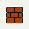 100px-SMO Block Sticker Souvenir.png