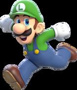 Luigi (2)