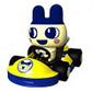MKAGP2 Sprite Mametchi im Kart.png