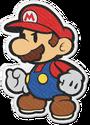 PMOK Artwork Mario 2