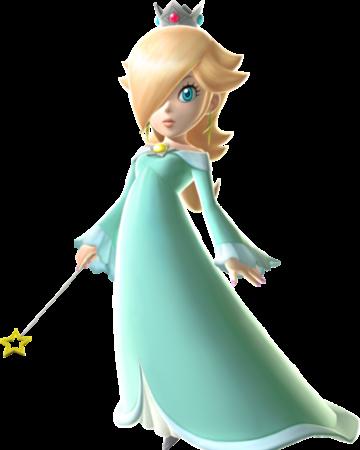 Princess Rosalina Super Mario Galaxy.png
