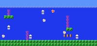 SMB World 7-2 NES 1.png
