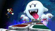 Super Mario Galaxy 2 Screenshot 94